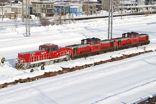 2011_01_24_hara_masato002.jpg
