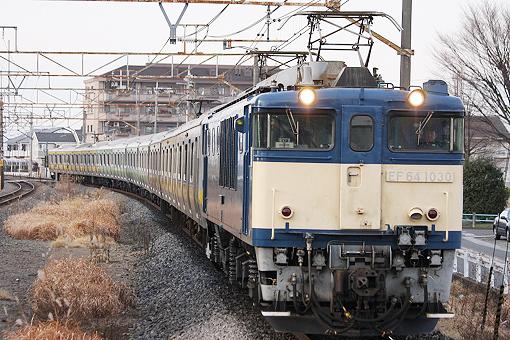 2011_01_24_kamimura_kiyohiro001.jpg