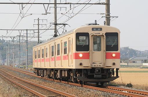2011_01_24_kengaku_tomo002.jpg
