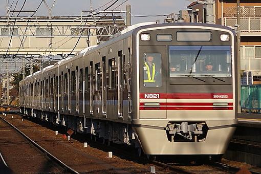 2011_01_26_goto_atsushi001.jpg
