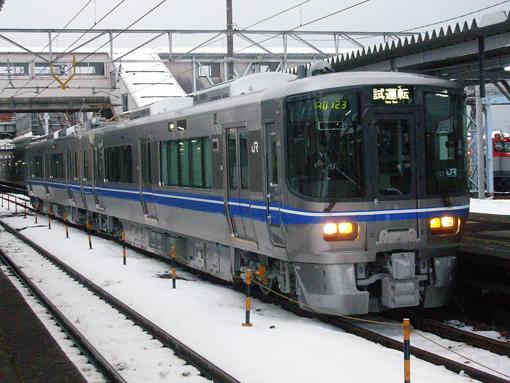 2011_01_27_miyajima_masayuki002.jpg