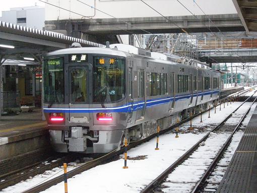 2011_01_27_miyajima_masayuki003.jpg