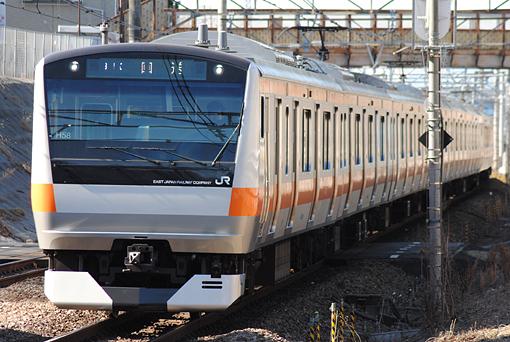 2011_01_27_sakuma_yuta001.jpg