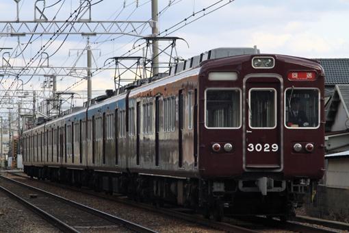 2011_01_28_akagashi_syota001.jpg
