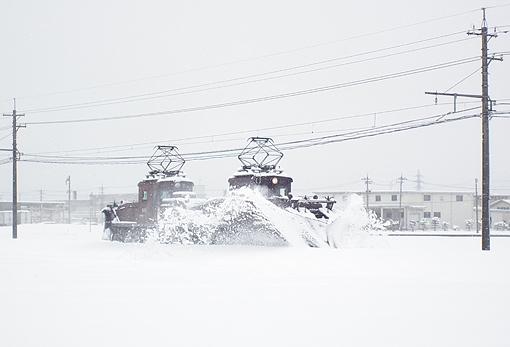 2011_01_29_maruyama_nobuhiro001.jpg
