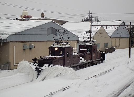 2011_01_29_maruyama_nobuhiro002.jpg