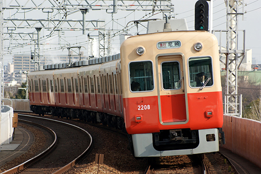 2011_01_29_sanbayashi_teru001.jpg