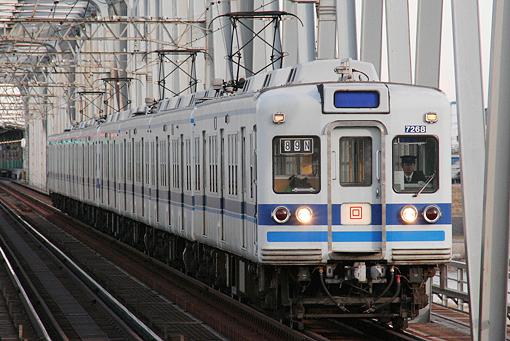 2011_01_30_kawazoe_jyunichi001.jpg