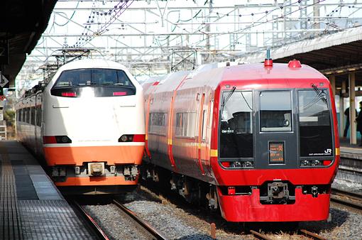 2011_01_30_mori_kohei001.jpg