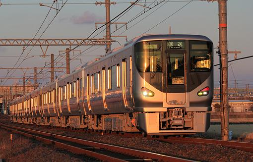 2011_01_31_kengaku_tomo001.jpg