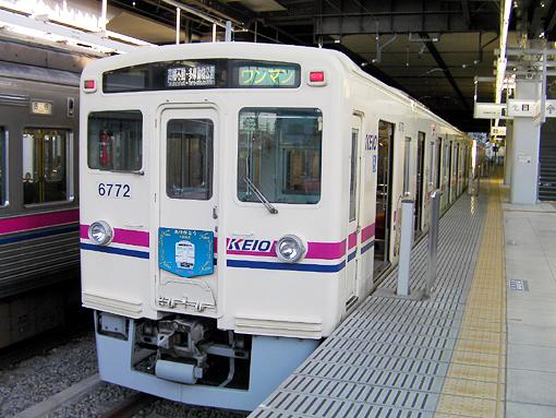 2011_02_01_fukuda_satoshi001.jpg