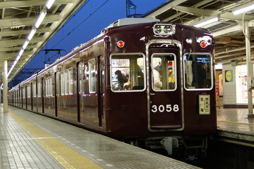 2011_02_03_obara_masahiko001.jpg
