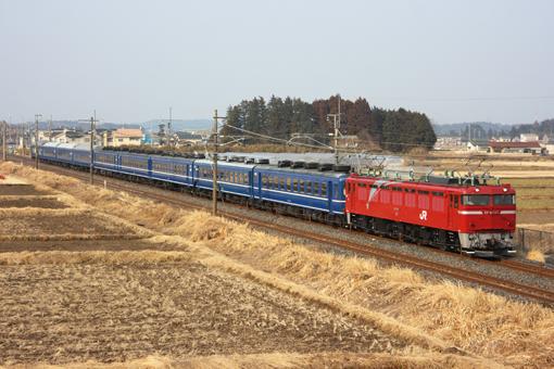 2011_02_05_ebie_kazushi001.jpg