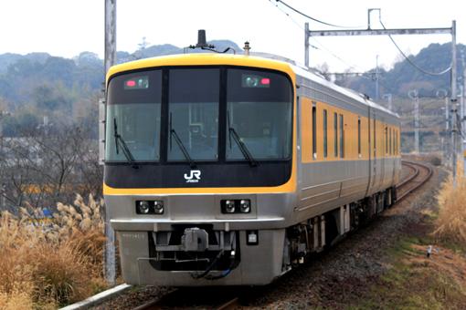 2011_02_05_kengaku_tomo001.jpg