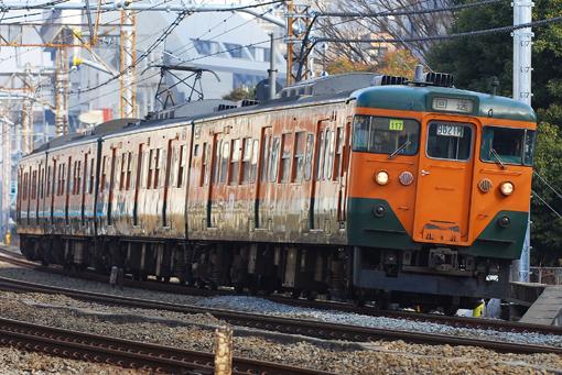 2011_02_05_shioji_takumi001.jpg