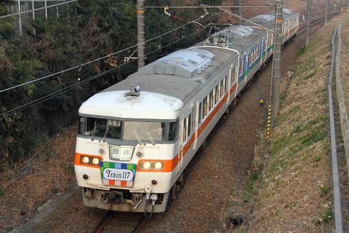 2011_02_05_sugimoto_noritaka001.jpg