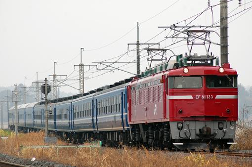 2011_02_06_mori_kohei001.jpg