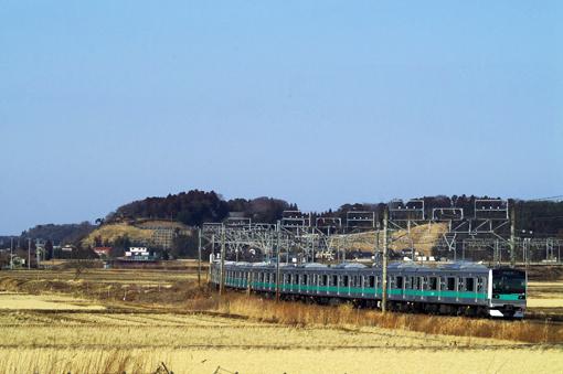 2011_02_07_hamada_takayuki001.jpg