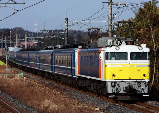 2011_02_07_okada_yutaro001.jpg