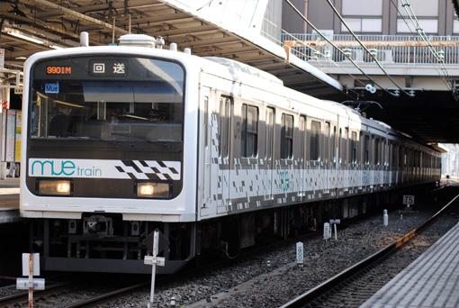 2011_02_07_sakuma_yuta001.jpg