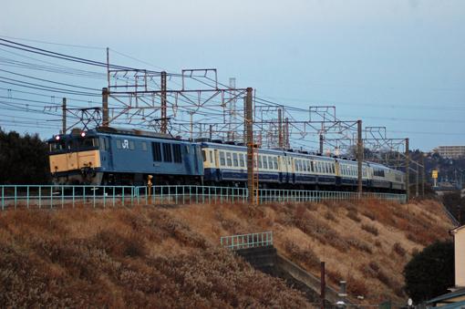2011_02_07_suzuki_takumi001.jpg