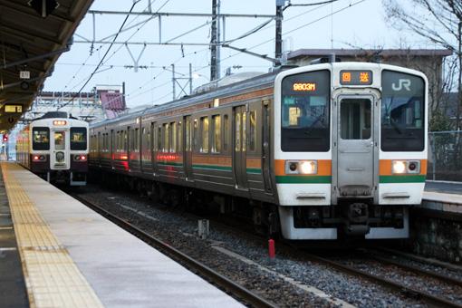 2011_02_09_horie_kenichi001.jpg