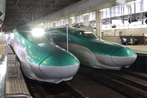 2011_02_09_kawasumi_takuya001.jpg
