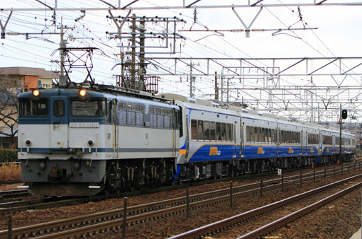 2011_02_09_kodama_naohisa001.jpg