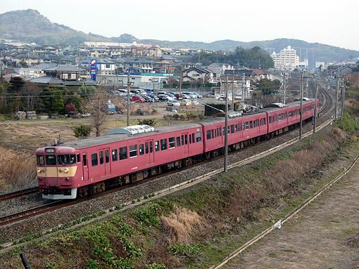 2011_02_09_nakatsukasa_jyunichi001.jpg