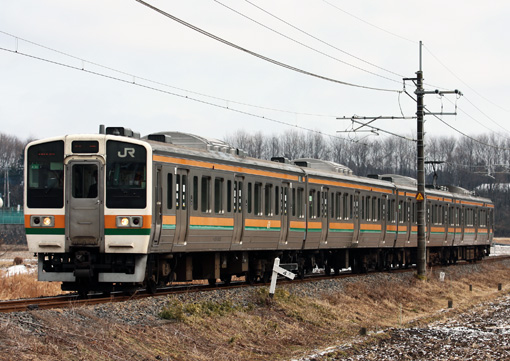 2011_02_09_okada_yutaro001.jpg
