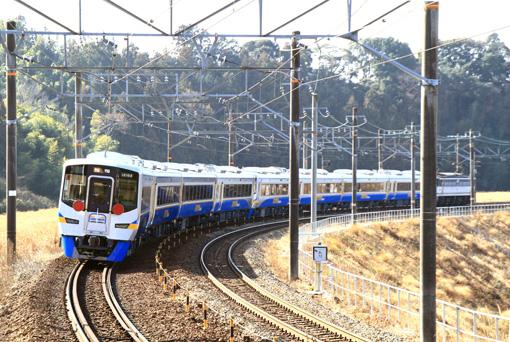 2011_02_09_otani_masahiro002.jpg