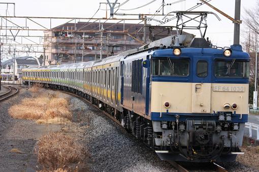 2011_02_10_kamimura_kiyohiro001.jpg