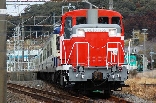 2011_02_10_mori_kohei001.jpg