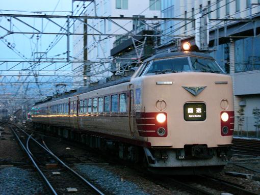 2011_02_10_nakatsukasa_sakura001.jpg