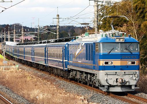 2011_02_10_okada_yutaro001.jpg