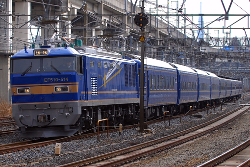 2011_02_10_shioji_takumi001.jpg