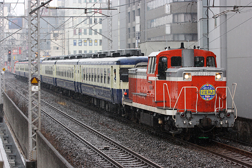 2011_02_11_ebie_kazushi001.jpg