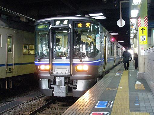 2011_02_11_miyajima_masayuki004.jpg