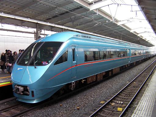 2011_02_12_fukuda_satoshi001.jpg