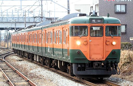 2011_02_12_hiromura_norihiko001.jpg