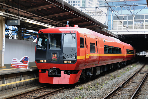 2011_02_12_minami_teruaki001.jpg
