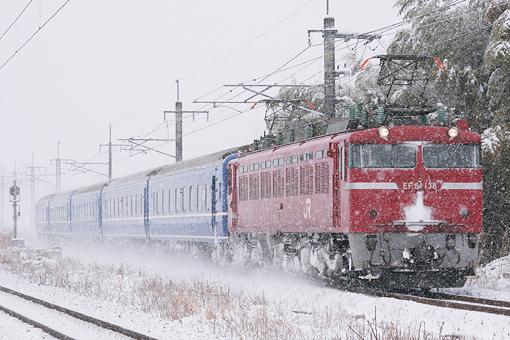 2011_02_12_ohtake_sho001.jpg