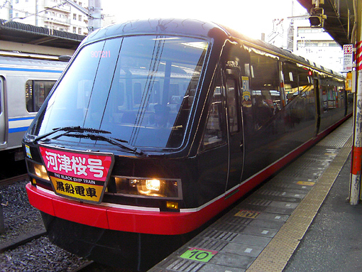 2011_02_13_fukuda_satoshi001.jpg