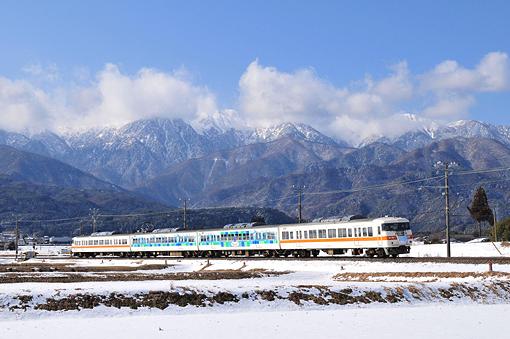 2011_02_13_hirabayashi_hirohumi001.jpg