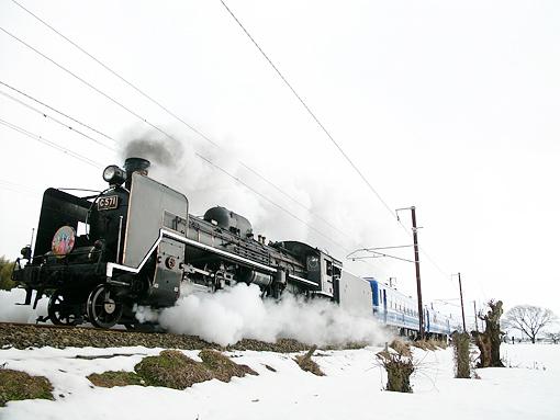 2011_02_13_nakatsukasa_jyunichi001.jpg