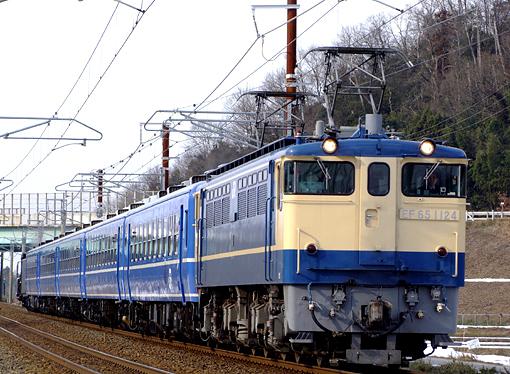 2011_02_13_nakatsukasa_jyunichi002.jpg