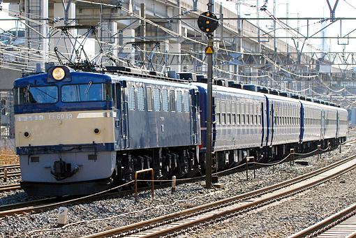 2011_02_13_shioji_takumi001.jpg