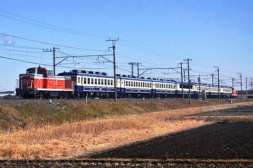 2011_02_13_yahada_ryuma001.jpg