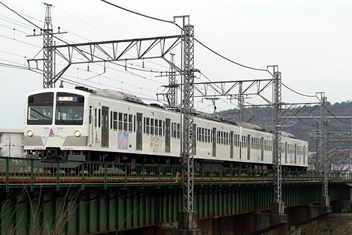2011_02_14_miyakawa_masaki001.jpg