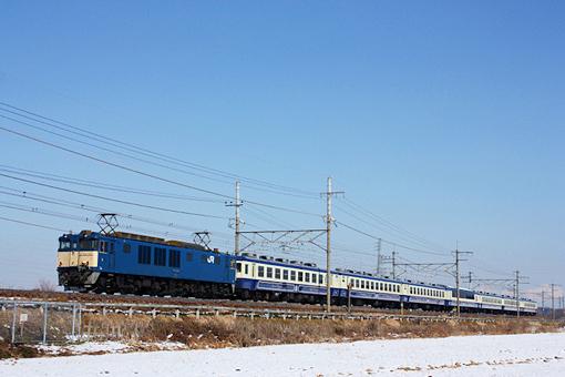 2011_02_15_fukushige_akira001.jpg